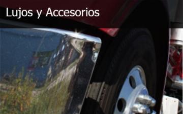 Lujos y accesorios_2